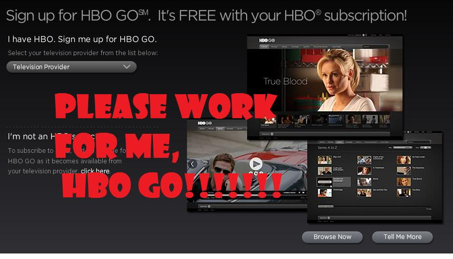 How To Watch HBO Nordic From Abroad With Ease